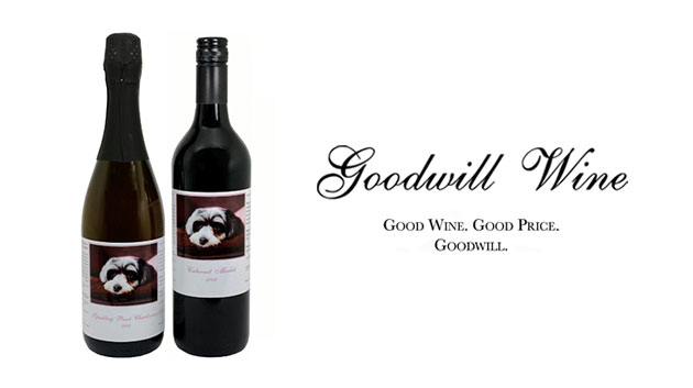 Goodwill-Wines