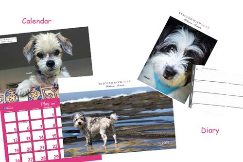 Web-promo-calendars-and-diary
